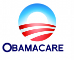 Obamacare symbol. Photo From: onhealthtech.blogspot.com