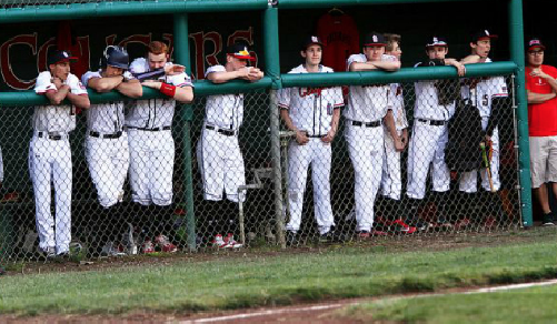 Screen Shot 2016-04-21 at 2.38.49 PM.png