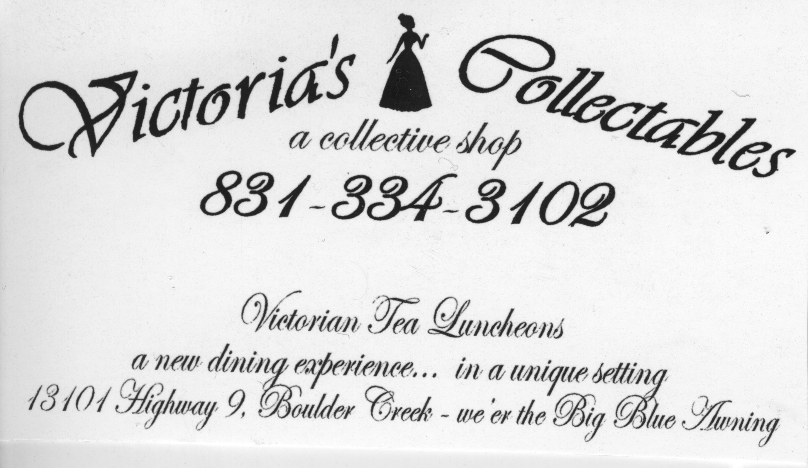 victorias-collectibes-ad-