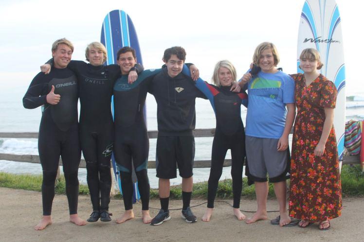 surf-team